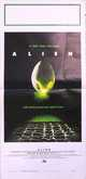Cinefolies - Alien