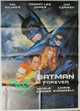 Cinefolies - Batman forever