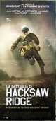 Cinefolies - Hacksaw Ridge