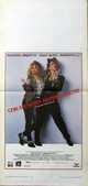 Cinefolies - Desperately Seeking Susan