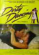 Cinefolies - Dirty Dancing