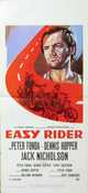 Cinefolies - Easy rider