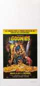 Cinefolies - The Goonies