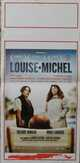 Cinefolies - Louise-Michel