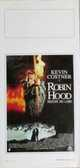 Cinefolies - Robin Hood: Prince of thieves