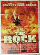 Cinefolies - The Rock