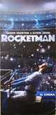 Cinefolies - Rocketman