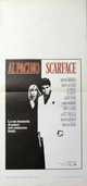 Cinefolies - Scarface