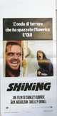 Cinefolies - Shining