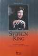 Cinefolies - STEPHEN KING