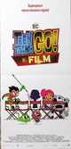 Cinefolies - Teen Titans go! To the movie