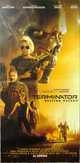 Cinefolies - Terminator: Dark fate
