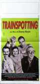 Cinefolies - Trainspotting