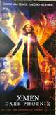 Cinefolies - X-Men: Dark Phoenix